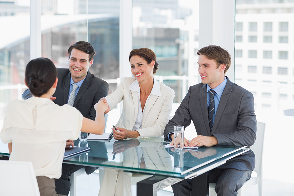 Advanced Selection, Interviewing & Recruitment Skills
